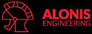 alonis-logo