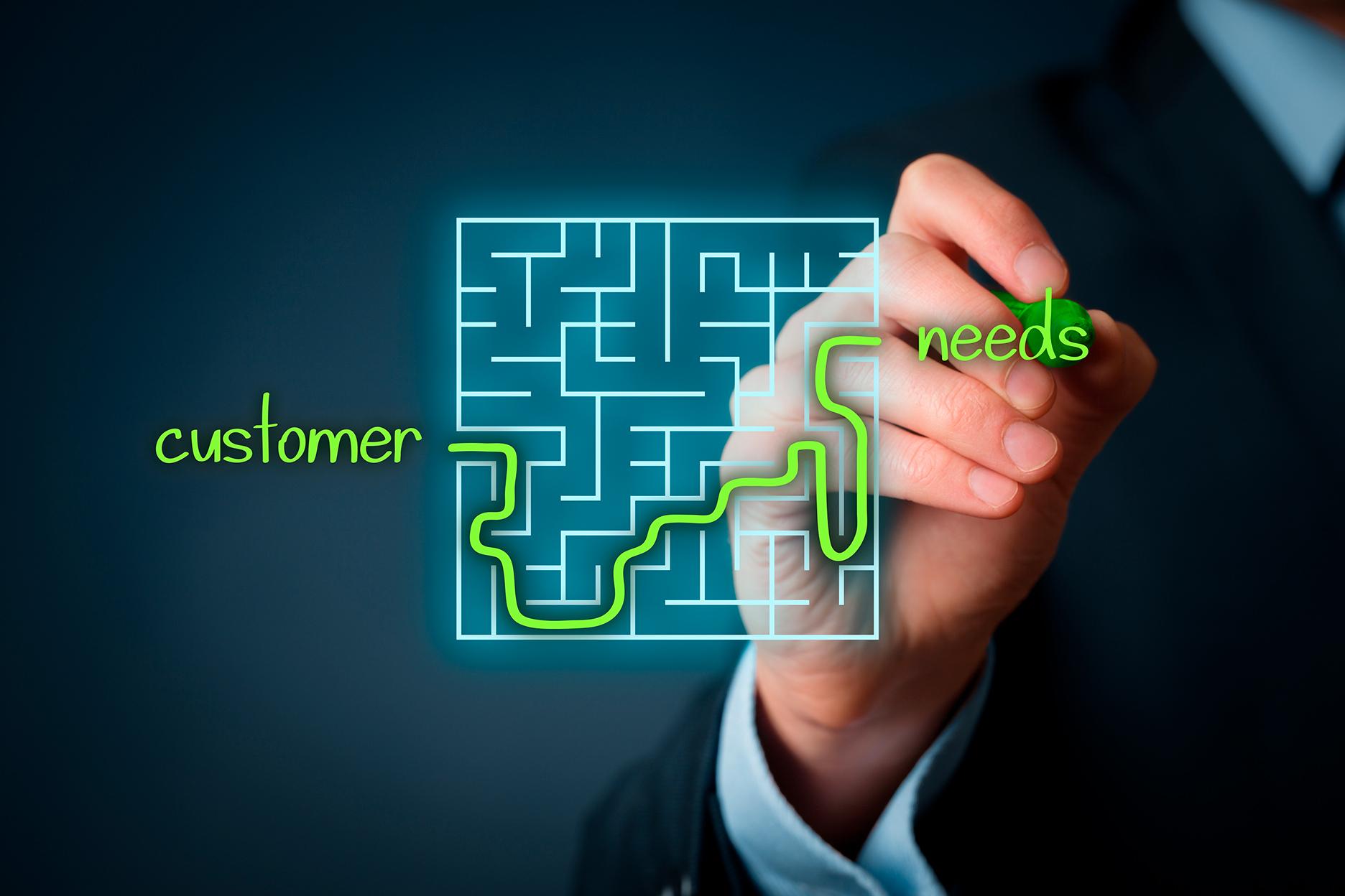 customer-needs-2jpg