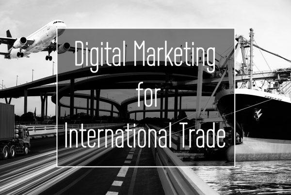 international-trade-1