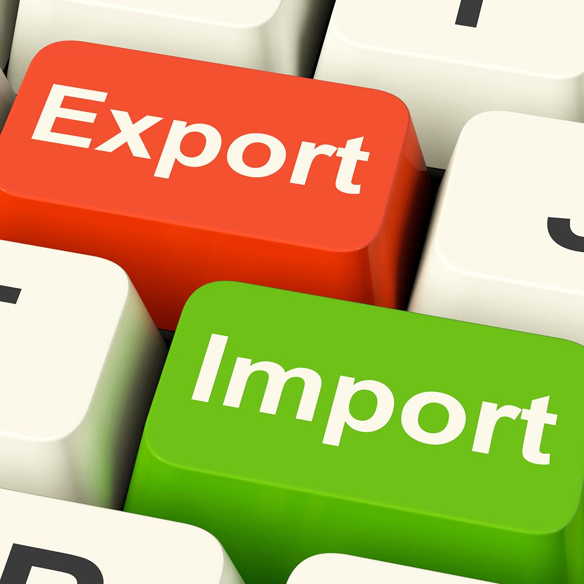 international-trade-2-2
