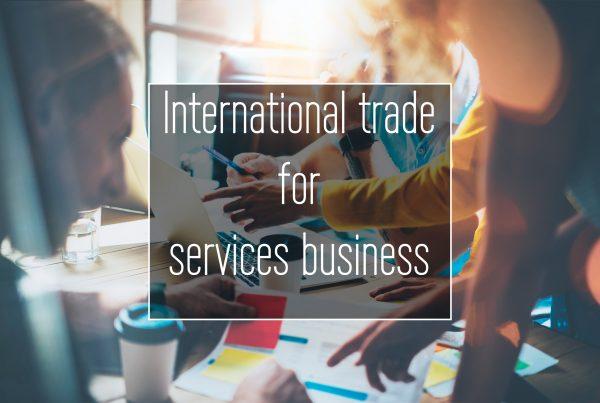 international-trade-2-3