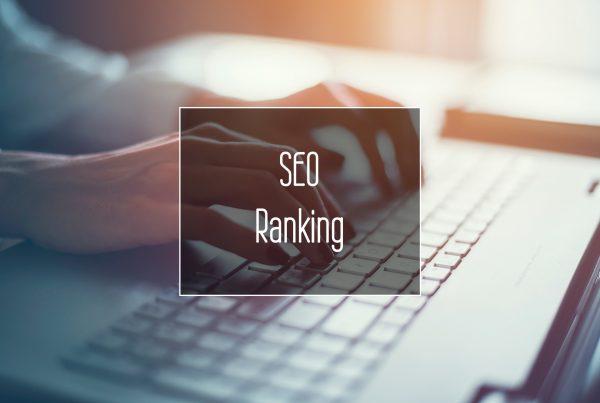 seo-ranking-1