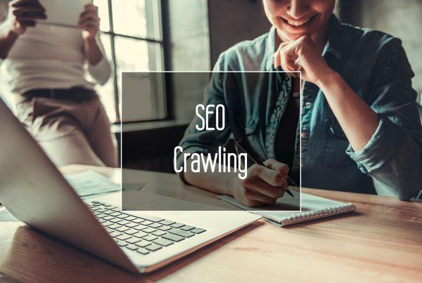 seo-crawling
