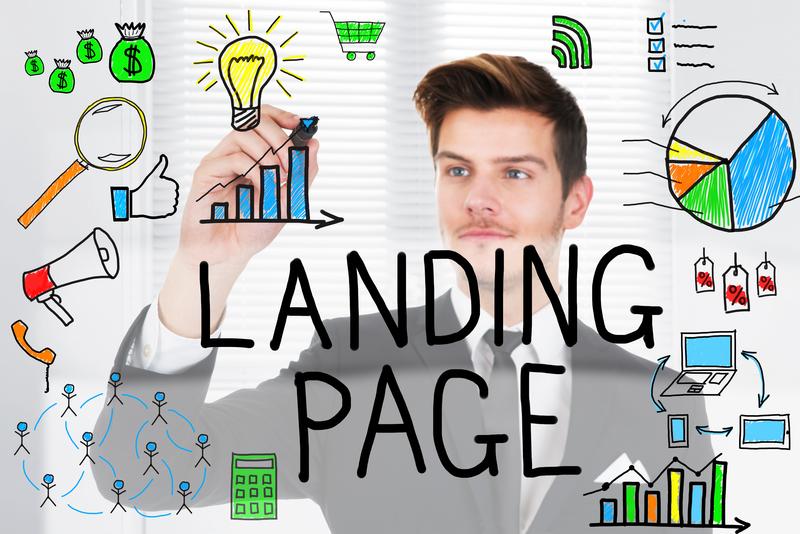 landing-page-3