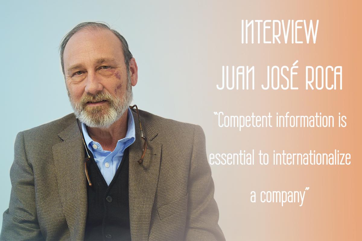 juan-jose-roca-interview-1