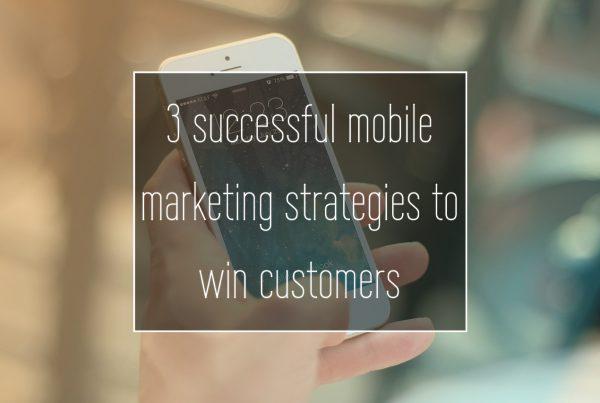 mobile marketing-1