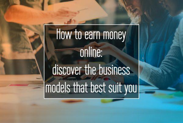 ear-money-online