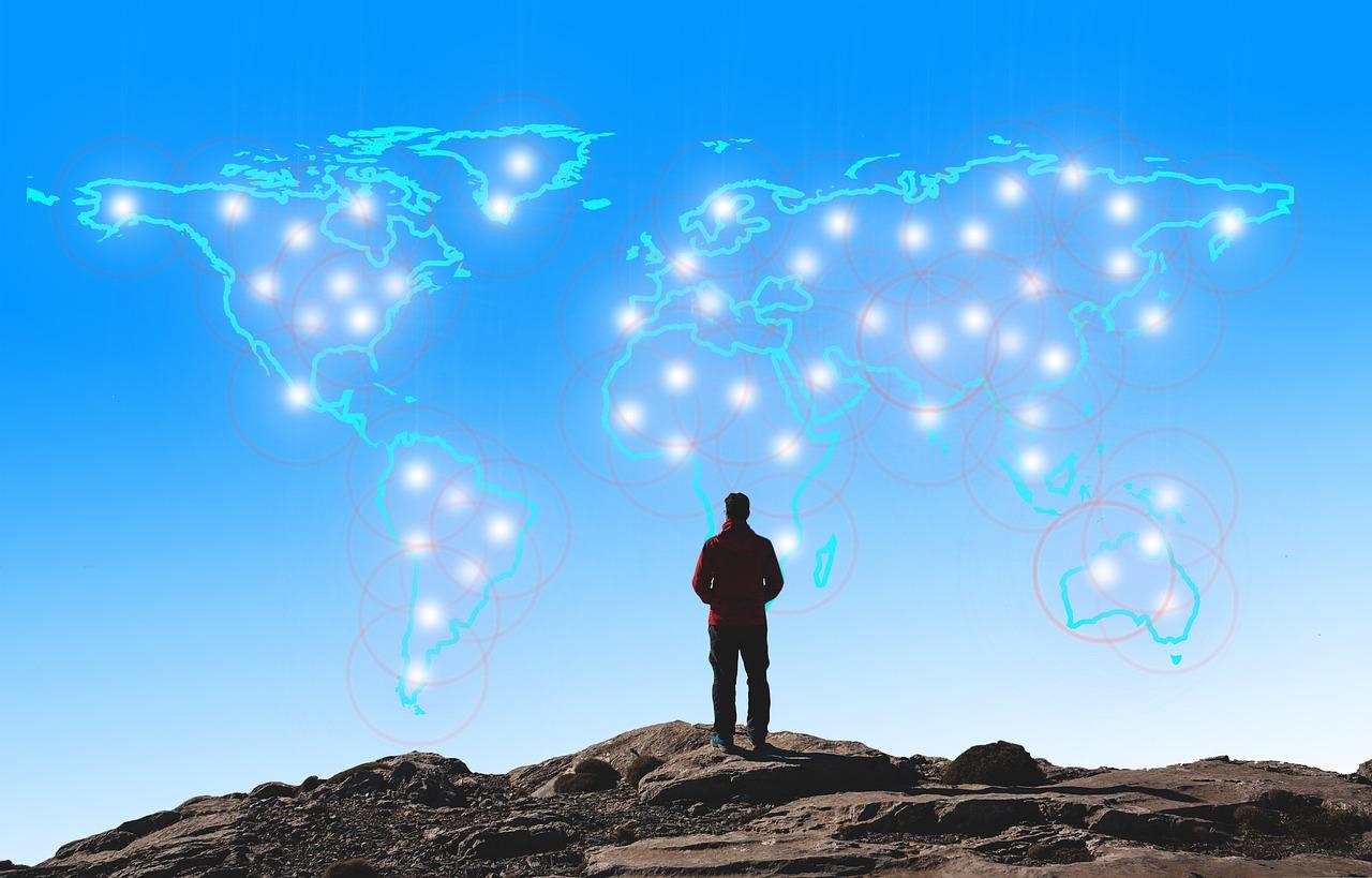 internacionalize your SME 2