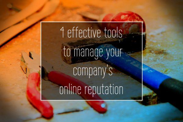online reputation tools-portada