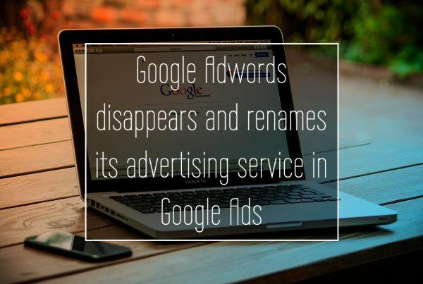Google Ads-portada-2