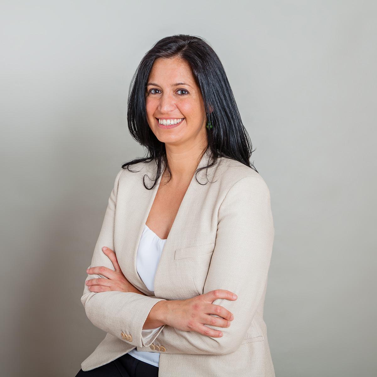 Amalia López Acera social networks