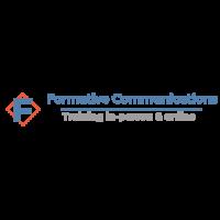 portfolio-formative-communications