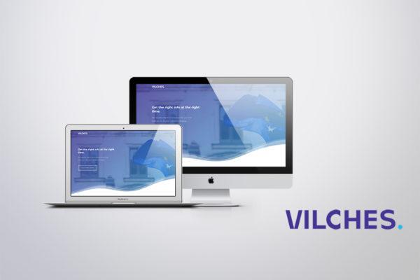 vilches-mockupweb