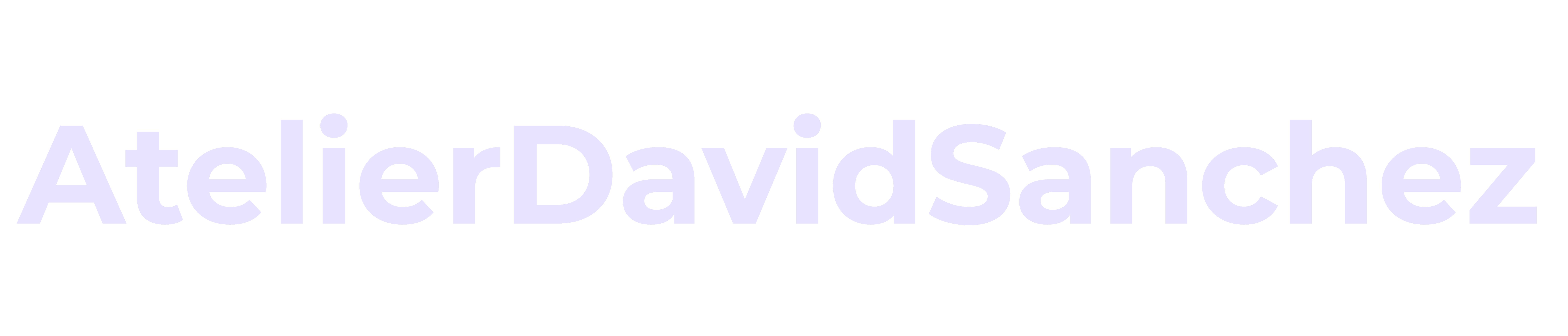 AtelierDavidSanchez